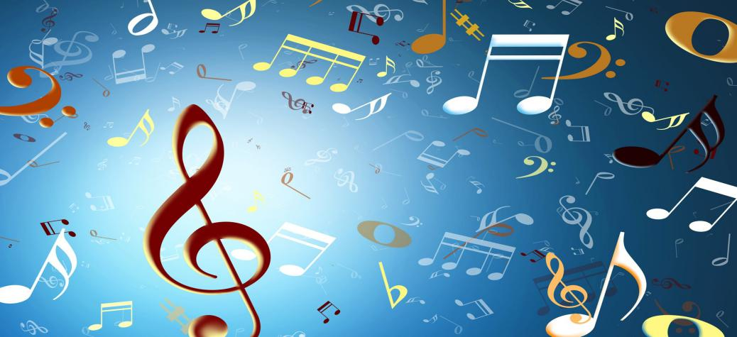 The best sites to download royalty free music