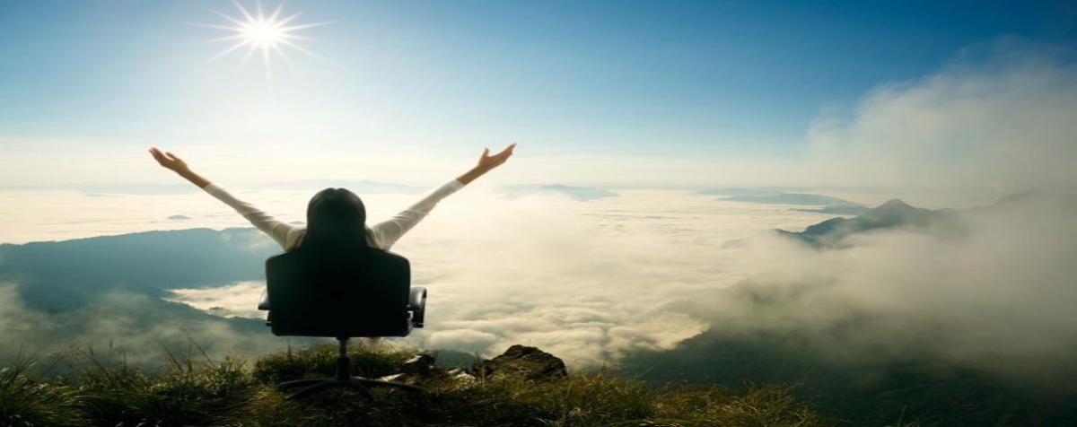 Five habits to adopt on a daily basis for a successful life