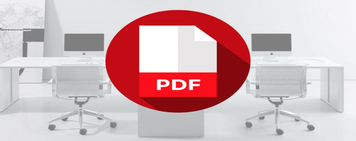 Top 5 Professional software for PDF editing in 2019