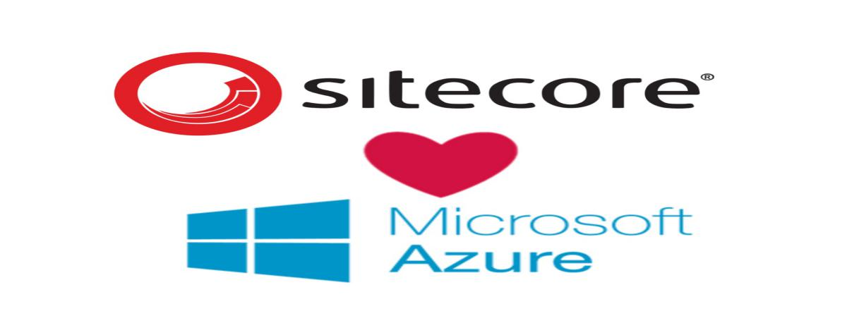 What is Sitecore?