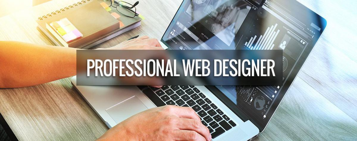 Finding The Best Web Design Agency For You