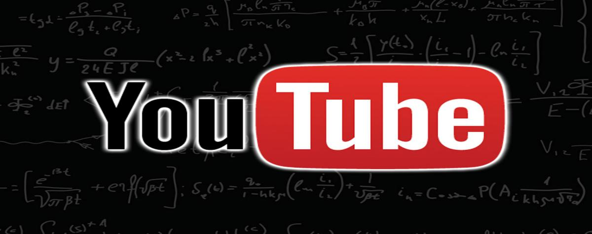 How YouTube wants to make its algorithms even more addictive