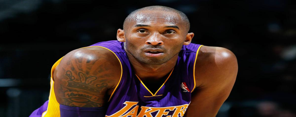 Kobe Bryant dies in a helicopter accident: the shock is immense, the basketball world is crying ...