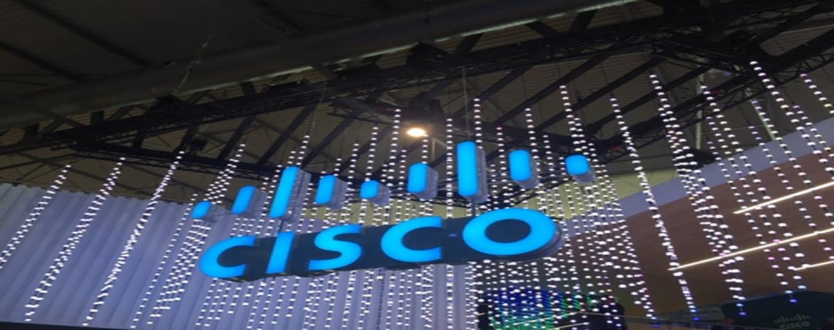 13 high-risk vulnerabilities fixed in Cisco IOS and IOS XE