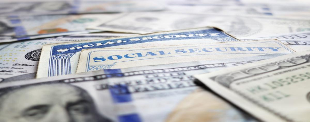 Do this to prevent identity theft of your Social Security number