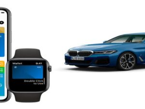 bmw-digital-key-002-1024x576