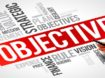 business-objectives