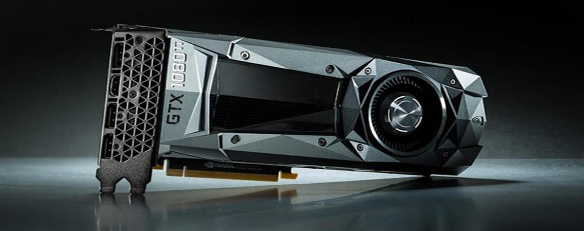 Graphics card: the ultimate comparison of the best 2020 cards