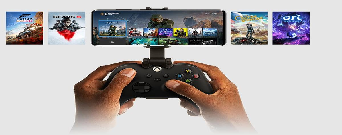 Xbox Remote Play, on Android, is now available to everyone (and free)