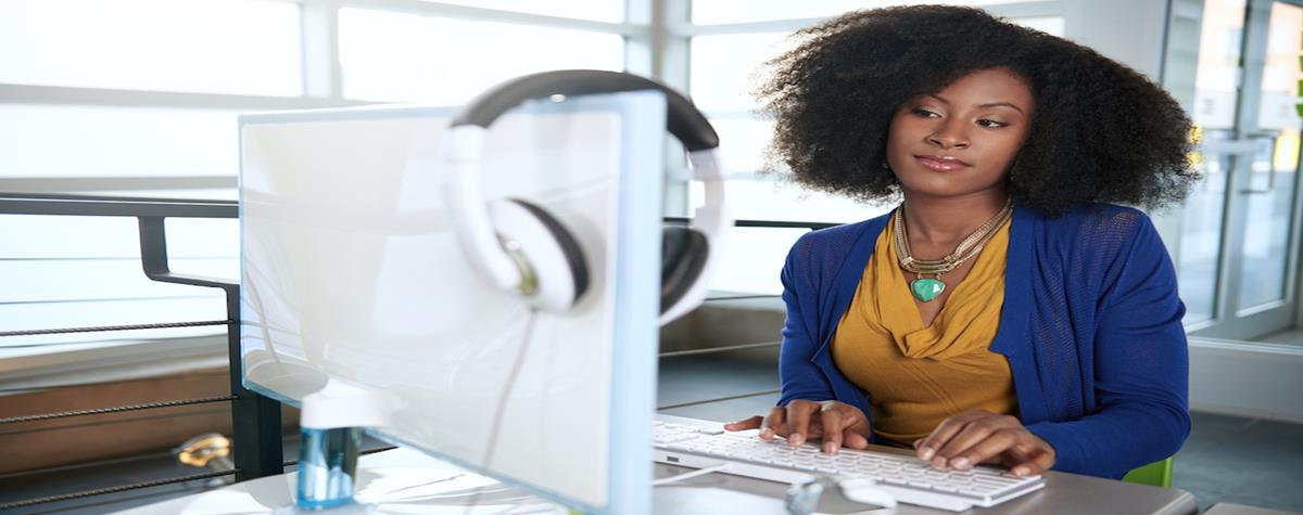 Don't Kill Your Outbound Telemarketing with These 7 Mistakes