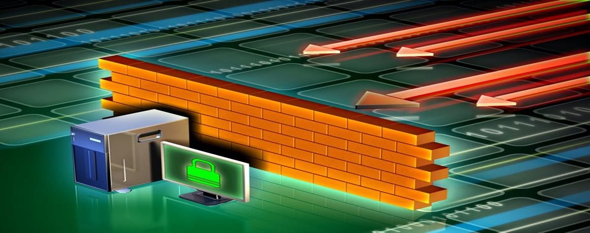 4 Firewall Management Challenges and How to Solve Them