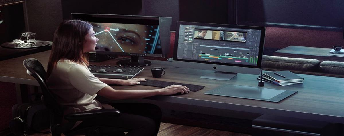 Top 11 Best Free Video Editing Software