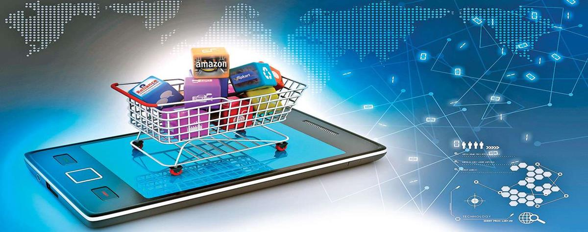 The importance of personalization in e-commerce
