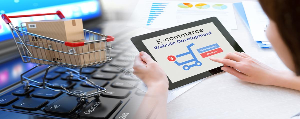 ECommerce Hosting: 5 Things To Check If You Are Serious About Your Store