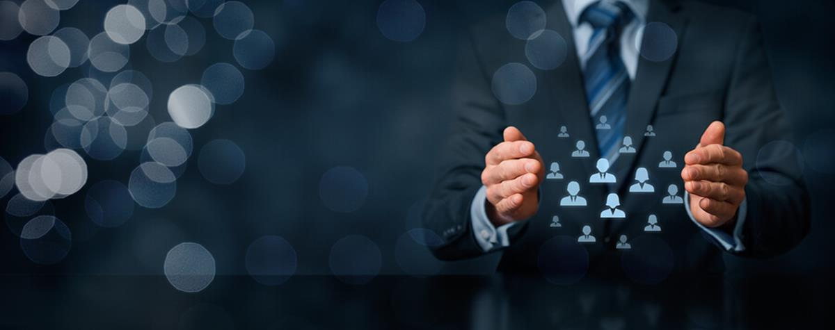 Best ways for a leader to earn customer trust