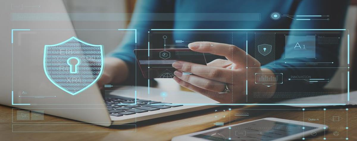 10 best payment methods for a website in 2021