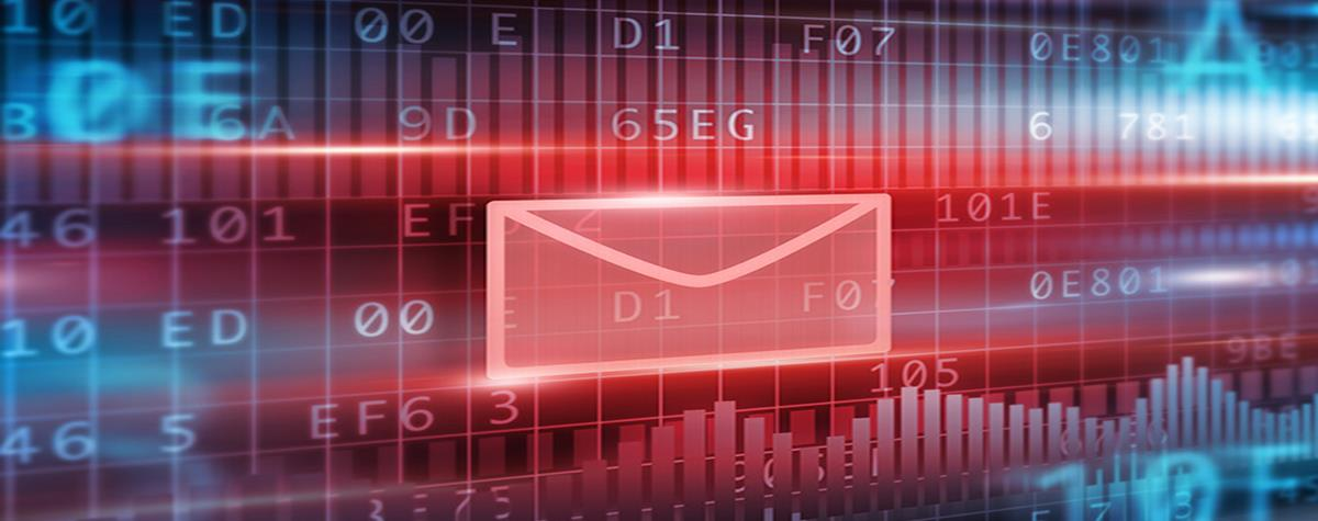 Some tips to protect your email address against spam