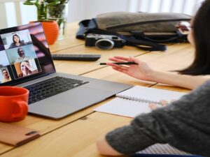 video_conferencing_remote_work_online_meeting_by_richlegg_gettyimages-1217005886_2400x1600-100839417-large
