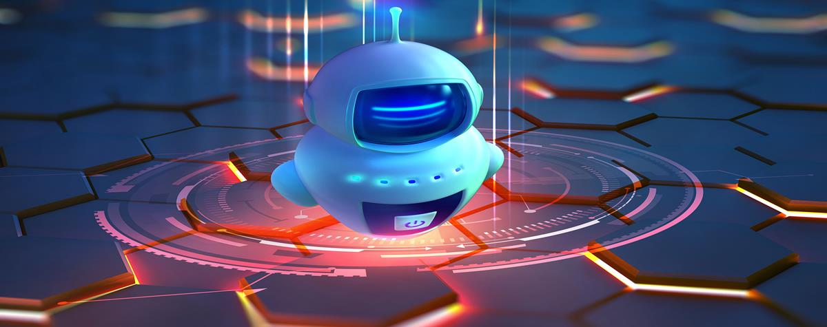 What Are Bots and How Do They Work ?