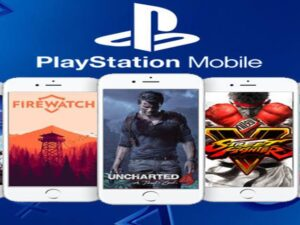 sony-ps4-mobile-games-forwardworks-503330 (2)