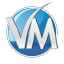 vm logo 512x512 Estimate of the price of your website
