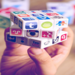 Master social networks to consolidate your marketing strategy