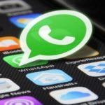 A WhatsApp Fault Could Have Accessed Private Conversations