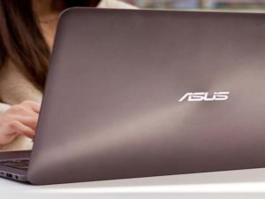 asus laptop lifestyle 18 2 300x225 Home