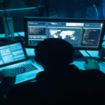 How Security Professionals Handle Massive Cyber Attacks