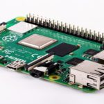 Raspberry Pi: more than 30 million nanocomputers have been sold since 2012