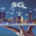 In 2020, there should be 200 million 5G smartphones on the market