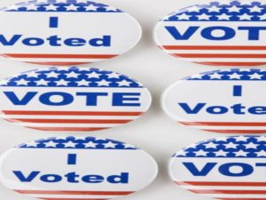 rows-of-american-vote-buttons-royalty-free-image-88799509-1567006879