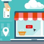 Make your shop visible on the Internet is essential!