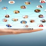 How to successfully communicate on social networks?